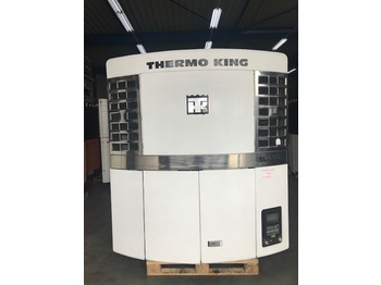 THERMO KING SL300 30- 1205RX4456 - frižider