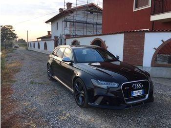 Prodaja Automobili Iz Italija Novi I Polovni Automobili Iz
