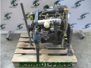 MITSUBISHI CANTER 4M42 - novi i polovni motori - Truck1