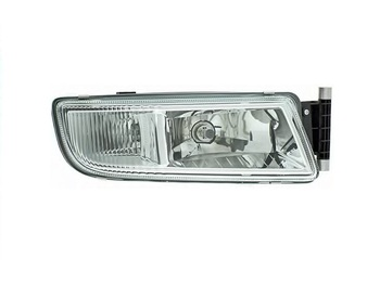 MAN TGX / TGS FOG LAMP RIGHT 81251016522 - svetla za maglu