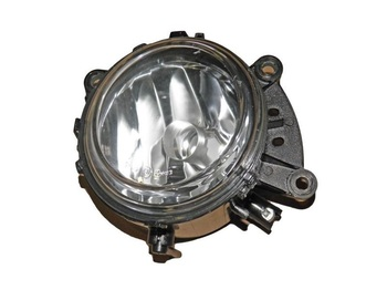 MERCEDES ACTROS MP4 FOG LAMP LEFT 9608200456 - svetla za maglu