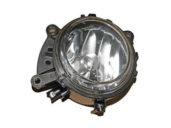 MERCEDES ACTROS MP4 FOG LAMP RIGHT 9608200556 - svetla za maglu